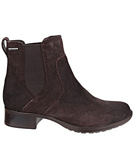 Rockport Copley Christine Ankle Boot