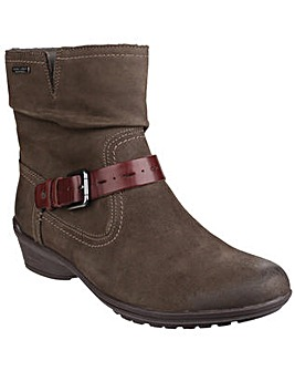 Rockport Raven Riley Ankle Boot