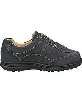 Minnie Shoes 5E+ Width