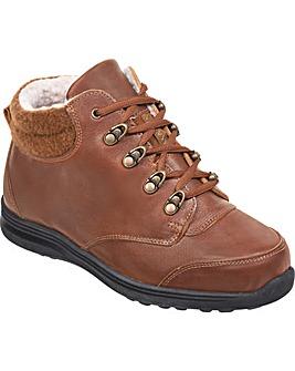 Moose Boots 5E+ Width