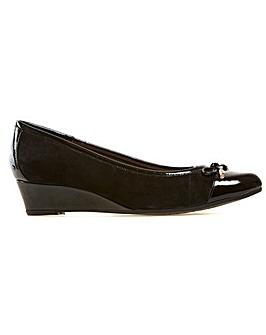 Van Dal Wallace Shoe