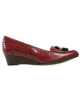 Van Dal Harper Shoe