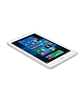 Acer Iconia Tab 8 Inch 32GB Tablet