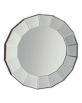 Lindley Wall Mirror