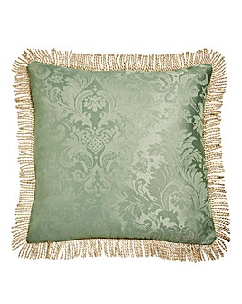 Ascot Washable Pair Filled Cushions