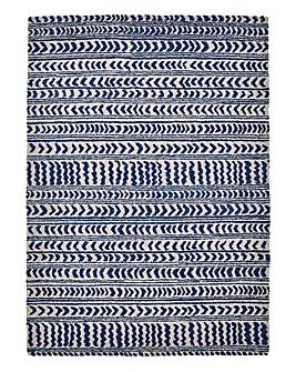 Stevenson Wool Rug