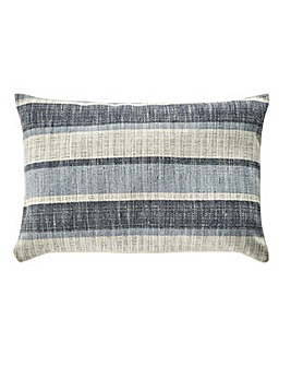 Regency Stripe Cushion