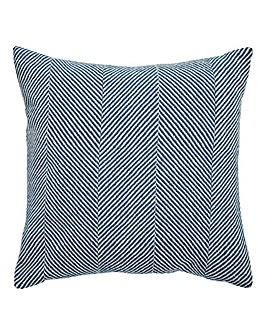 Barrington Herringbone Cushion