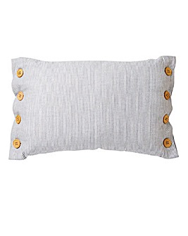 Sailor Stripe Cushion