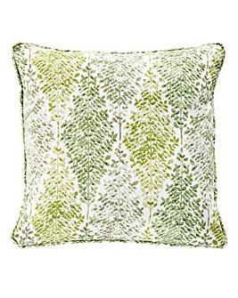 Mimosa Cushion