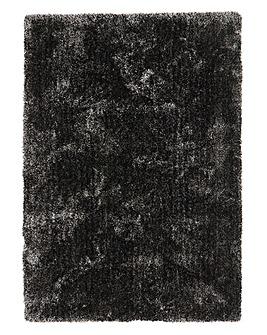 Cosy Plush Rug