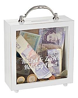 Personalised Savings Fund