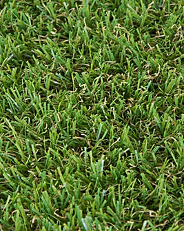 NoMow New Meadow Artificial Grass
