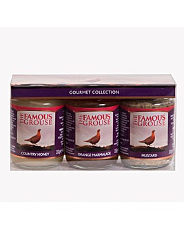 Famous Grouse Collection