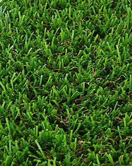 NoMow Classic Lawn Artificial Grass