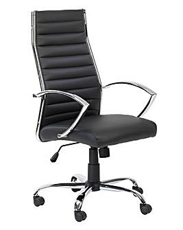 Rolleston Chair
