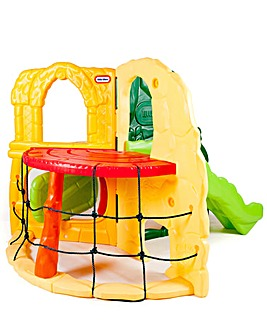 Little Tikes Jungle Climber