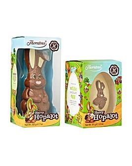 Thorntons Easter Bundle
