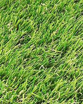 NoMow Luxury Garden Artificial Grass