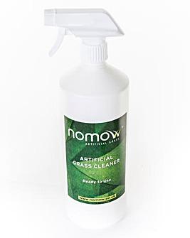 NoMow Accessories Kit