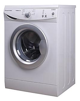 Russell Hobbs 6kg Washing Machine