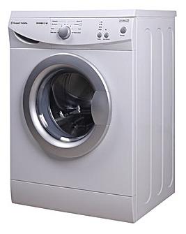 Russell Hobbs 6kg 1200 Washing Machine