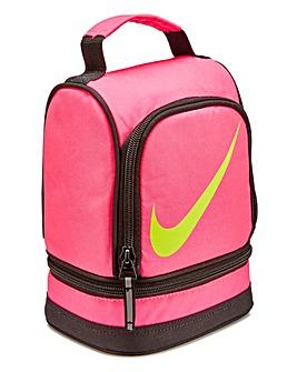 Nike Girls Lunch Bag