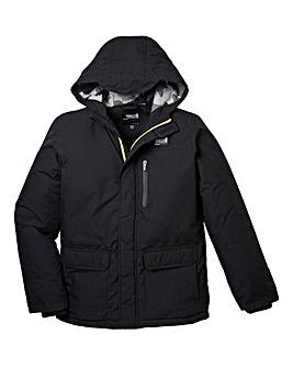Henleys Boys Coat