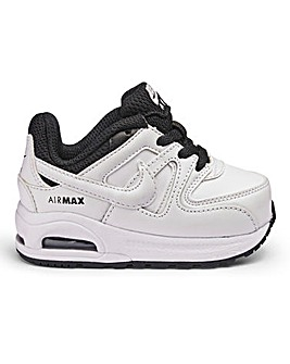 Nike Air Max Flex Toddler Boys Trainers