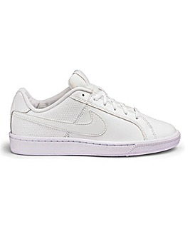 Nike Court Royale Grad School Trainers