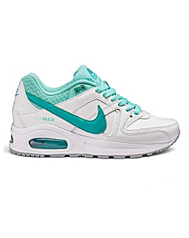 Nike Flex Grad School Girls Trainers