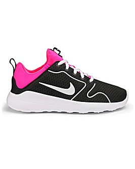 Nike Kaishi 2.0 GradSchool Girl Trainers