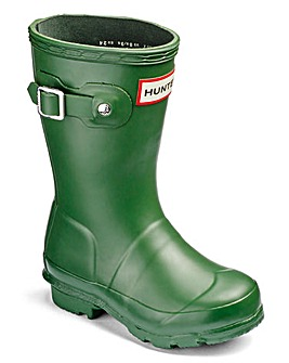 Hunter Original Boots