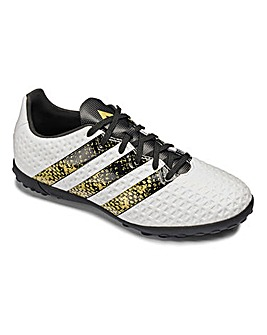 adidas ACE 16.4 Turf Shoes