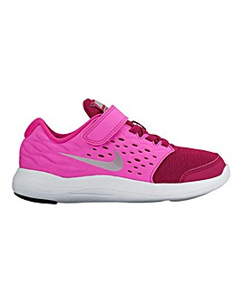 Nike Lunar Stelos Girls Trainers