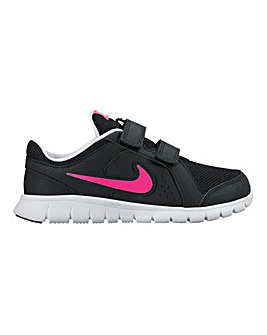 Nike Flex Experience Girls Trainers