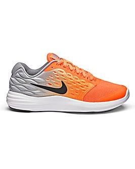 Nike Lunar Stelos Junior Boys Trainers