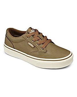 Vans Winston Shoes