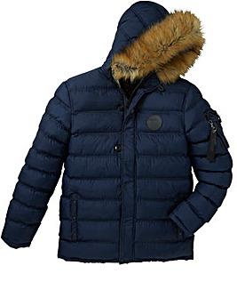 4Bidden Salute Jacket