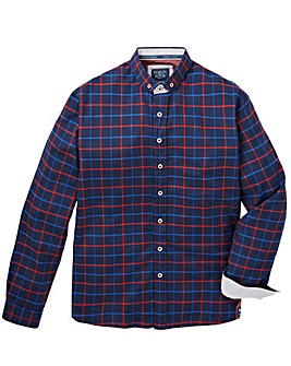 Bewley & Ritch Tobbins Shirt