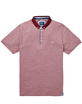 Bewley & Ritch Layers Polo
