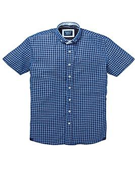 Bewley & Ritch Harding Shirt