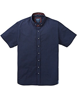 Bewley & Ritch Lambert Shirt