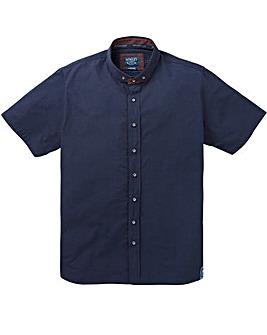 Bewley & Ritch Lambert Shirt