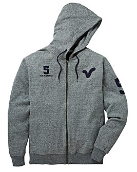 Voi Wyndham Hooded Sweat