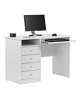 Brandon Work Desk