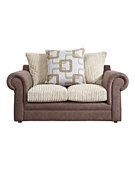 Tapira 2 Seater Sofa