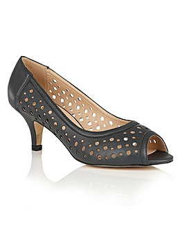 Hallmark Danita Dress Shoes