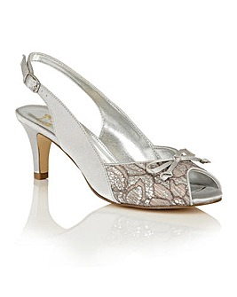 Hallmark Kornelia Dress Shoes