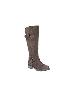 Clarks Faralyn Dawn Boots